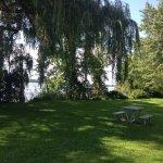 Photo de Parc des Rapides
