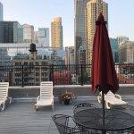 Foto de Best Western River North Hotel