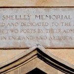 Foto de Keats-Shelley House