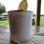 Foto de Broom's Bloom Dairy