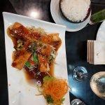 Photo of Restaurant Kosu