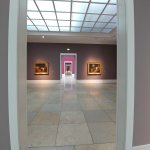 Photo of State Gallery of Stuttgart