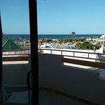 Photo of Helya Beach & Spa