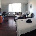 Photo of Hotel Spiwak Chipichape Cali