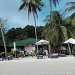 Photo of Perhentian Tuna Bay Island Resort