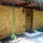 Makanda Inn & Cottages Foto