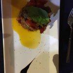 Anima Sicula Wine & restaurant Photo