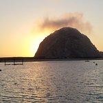 Photo de Morro Bay State Park