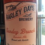 Photo of Barley Days Brewery
