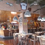 Photo of Star's Cafe