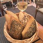 Photo of Bagatelle Restaurant des Jardins