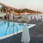 Photo of Rixos Hotel Libertas