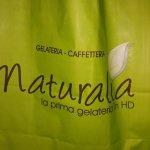 ภาพถ่ายของ Gelateria Naturalia