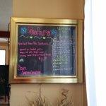 Parker's Restaurant & Brewery의 사진
