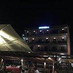 Photo of Hotel Brismar