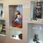 Photo de Museo De La Coca