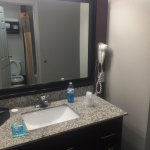 Foto de La Quinta Inn & Suites Fort Collins