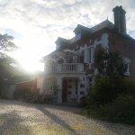 Photo of Villa Mon Repos