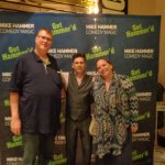 Photo of Mike Hammer - Comedy & Magic Show