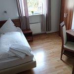 Foto de Hotel Ehranger Hof