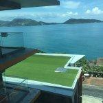 Photo of Kalima Resort & Spa
