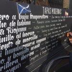 El Cuerno Tapas Foto