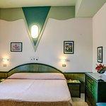 Photo of Gran Bretagna Hotel Riccione