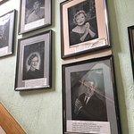 Foto de Lewis and Clark Trail Museum
