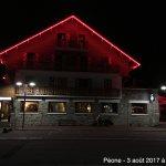 Foto de Le Chalet Suisse