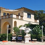 Photo of Hotel Relais Villa Mazzanta