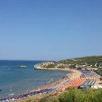 Photo of Villaggio Turistico Baia di Manaccora
