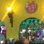 Foto de La Hacienda Mexican Restaurant