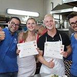Photo of Pizzeria Porta Messina