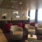 Foto de Holiday Inn Express Arnhem
