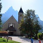 Parrocchia Santa Croce