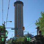 Empire Landmark Hotel and Conference Center Foto