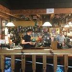 Danno's Pub