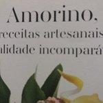Photo of Amorino Chiado