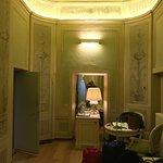 Palazzo Guicciardini Foto