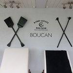 Foto de Boucan by Hotel Chocolat