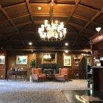 Photo de The Historic Santa Maria Inn