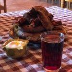 Photo of Restaurant Can Vila