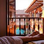 Photo of Hotel Rumi Punku