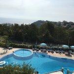 Photo of Hotel Villaggio Pineta Petto Bianco