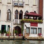 Fotografie: Al Ponte Antico Hotel