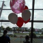 IMG_20170827_170653_large.jpg
