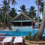 Photo of Hotel Cortecito Inn Bavaro