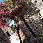 Coral Castle Foto