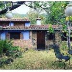 Photo of Casa Rural La Josa