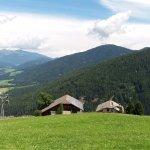 Photo of Oberegger Alm